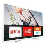 Smart Tv Led Philips 32 Pulgadas 32phg5833/77 Wifi Hdmi Usb