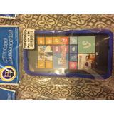 Forro Para Teléfono Nokia Lumina 630 635
