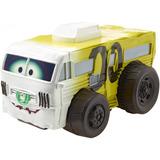 a7c9944436c Disney Pixar Cars 3 Splash Corredores Arvy Vehículo