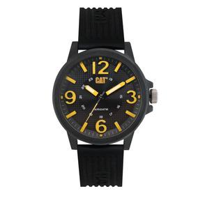 Reloj Para Hombre Cat Groovy Lf11121137 Watch It!