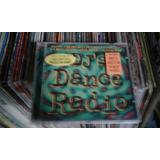 Cd Dj,s Dance Radio - Lina Santiago Patti Austin Livin Joy