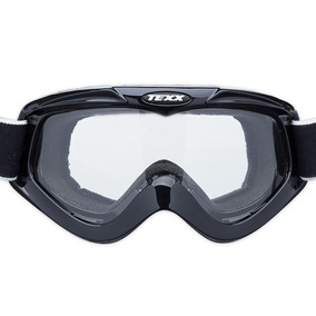 801485e45a7f9 Oculos Motocros Trilha Enduro Off Texx Fx 1 Lente Iridium ...