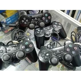 Controles De Playstation 2 Originales