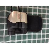 Binocular Titanium I.r. Optics 10x25t-ir5.5