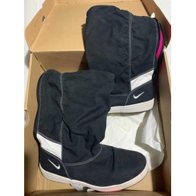 7f48729646f44 Botas Mujer Nike Originales - Ropa y Accesorios en Mercado Libre ...