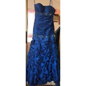 0565ecd5fb Vestidos Para Dama De Honor Morados - Vestidos de XV Largos de Mujer ...