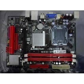 Biostar TA880GB HD ITE CIR Drivers for Windows 10