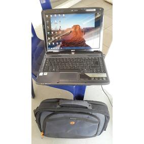 Laptop Acer 14 Pulgadas Aspire 4330