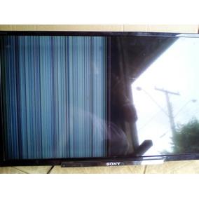 Vendo Placa Mae Da Tv Sony Kdl 32r435a