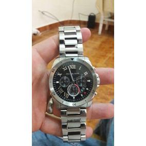 Reloj Original Michael Kors Mk 8438