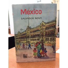 Libro Return Ticket Salvador Novo en Mercado Libre México 7c0a8086d41b9