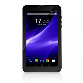 Tablet M9-3g Quad 8gb 9 Preto Multilaser- Nb247