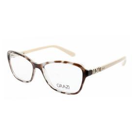 4c7b1fe5438d2 Óculos De Grau Feminino - Óculos em Mariluz no Mercado Livre Brasil