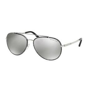 Óculos De Sol Michael Kors. Sicily. Aviador. M2045s - Óculos no ... 8d924e71d3