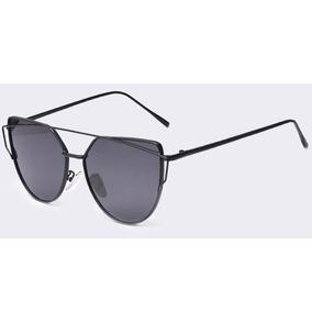 1c17377d4901f Oculos De Sol Original Aofly Polarizado E Proteção Uv400