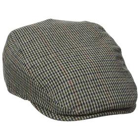 Ivy Cap Fedora Newsboy Sombreros en Mercado Libre México f122353ec2b