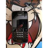 Nokia E6 Nuevo
