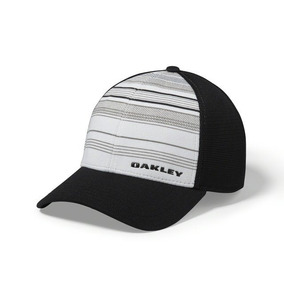 Oakley Gorra - Gorras Hombre en Mercado Libre México 75f0363f63f