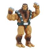 Boneco Ulik 10 Cm Marvel Legends Series