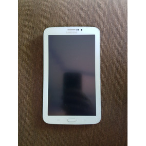 Tablet Samsung Galaxy Tab 3 - T211 7.0