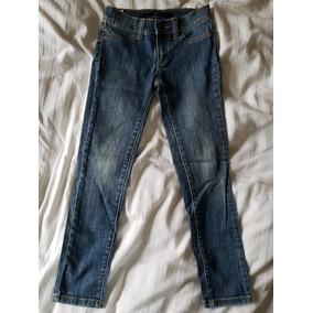 de73578b8e10a Calça Jeans Importada Unisex - Calçados, Roupas e Bolsas no Mercado ...