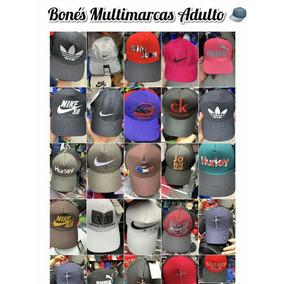 0704d5ab88987 Bone Personalizado Atacado - Bonés para Masculino no Mercado Livre ...