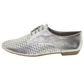cd36a907fa Bazar  Sapato Oxford Bottero Sandalias - Sapatos no Mercado Livre Brasil