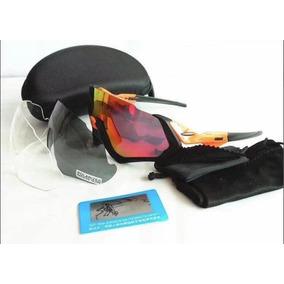 776eaf39ad29c8 Bebê - Óculos De Sol Com proteção UV no Mercado Livre Brasil