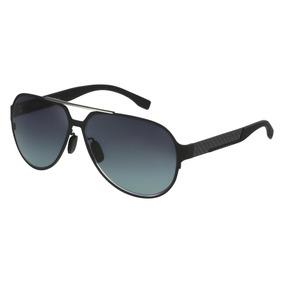 Oculos Masculino - Óculos De Sol em Pitanga no Mercado Livre Brasil 852a7ab202