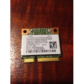 Gateway NV75S Atheros WLAN Treiber Herunterladen