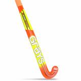 Bastón Hockey Sobre Pasto, Modelo Gx6000 Reactor Db 36.5