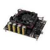 Wondom 1 X 500watt Class D Audio Amplifier Board Compact - T