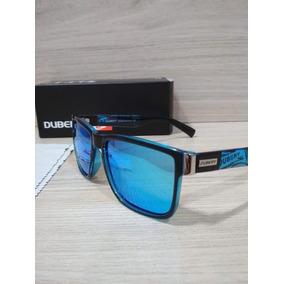 Óculos Dubery - Óculos De Sol no Mercado Livre Brasil e939fcbd83