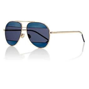 Oculos De Sol Dior Panther 2 - Óculos no Mercado Livre Brasil 786784cd47