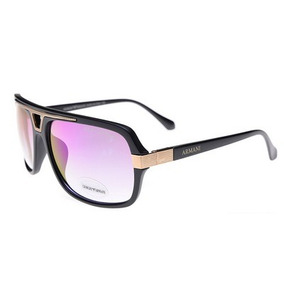 Oculos Giorgio Armani Ga 887s - Óculos no Mercado Livre Brasil 073acced1d