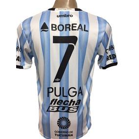 Camiseta Suecia Azul 2016 - Camisetas en Mercado Libre Argentina f6c296b4a9f57