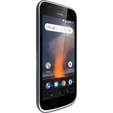 Nokia 1 Nuevos Excelente Precio, 1gb Ram 8gb Memoria