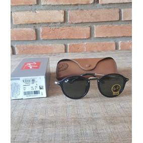 Oculos Rayban Preto Tradicional Ray Ban - Óculos no Mercado Livre Brasil ed641254d2