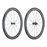 Rodas Speed Token Konax Pro - Tubeless