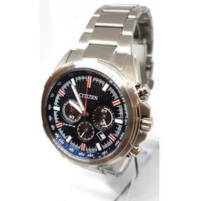 Relogio Citizen Eco Drive Tz30893f Ca4220-55l