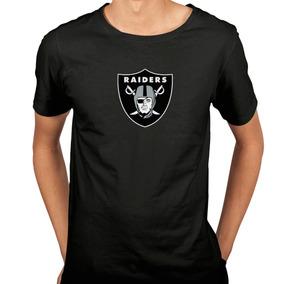 Madden Nfl Football - Camisetas no Mercado Livre Brasil 06046fd82b5d0