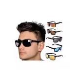 Oculos Holbrook Valentino Rossi Polarizado Cores Variadas f78cf48f07