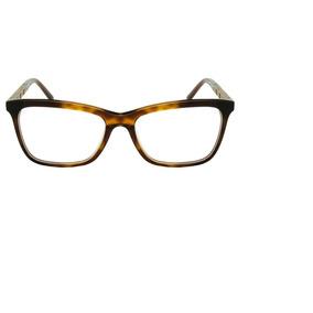 Armacao Oculos Feminino Grau Ana - Óculos em São Paulo no Mercado ... 05b59f4a14