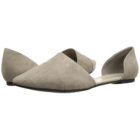 Flats Chinese Laundry Easy Does It Flat Nuevo-1568