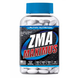 Zma Maximus 120 Tablets 1000mg Lauton