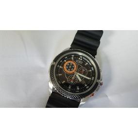 404e3605fad Relogio Citizen Gn 4 S Japan - Relógios De Pulso