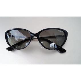 99aee8fe18 Lentes De Sol - Anteojos de Sol Vogue Con lente polarizada en ...