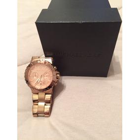 Relogio Mk Rose 5314 - Relógios De Pulso no Mercado Livre Brasil a7e1eb4e56