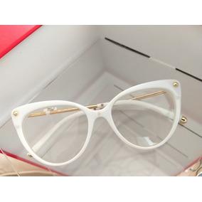 0f16346df19ce Oculos De Grau Planet - Joias e Bijuterias no Mercado Livre Brasil