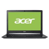 Notebook Acer Aspire 3 Intel I5 Hd 1tb 20gb Ram Optane Mp
